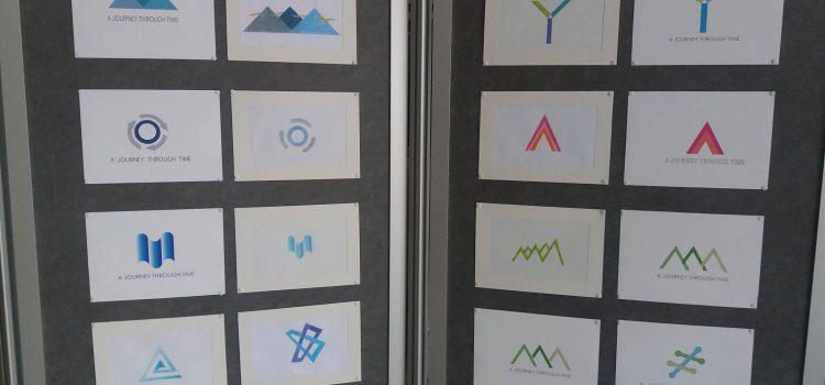Concurso de Logotipos portugueses